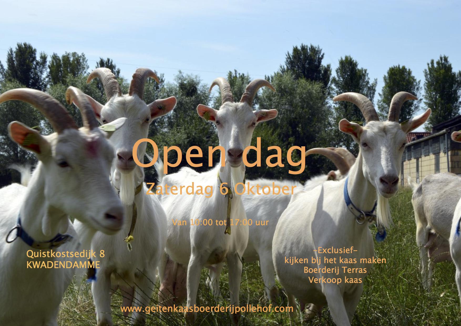 Poster open dag.jpg
